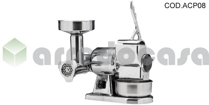 arredocasa design arredamento contract: arreda con accessori ... - Accessori Cucina Professionali