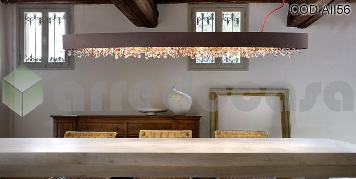 Arredocasa design arredamento contract: accessori illuminazione da