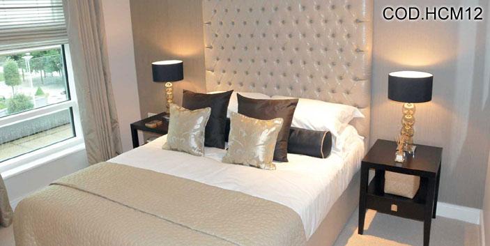 arredocasa design arredamento contract arredamento hotel