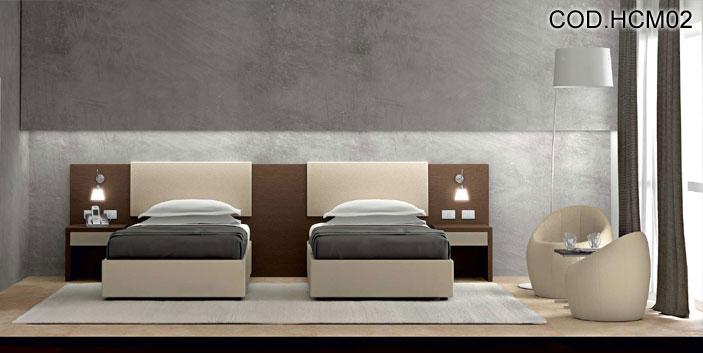 Pin html newsletter design templates on pinterest for Arredamento camere hotel