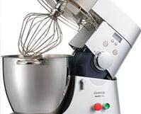 arredocasa montaione arredamento contract accessori cucina professionali