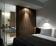 hotel, mobili albergo, arredamento camere albergo, arredamento per ...