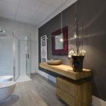 La stanza più amata: il bagno